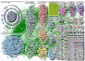 NodeXL Twitter MedEd FOAMed FOAMrad MedTwitter import from TAGS Tuesday, 05 May 2020 at 19:35 UTC