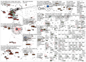 mets%C3%A4%20OR%20mets%C3%A4n Twitter NodeXL SNA Map and Report for lauantai, 25 heinäkuuta 2020 at
