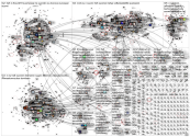 hs.fi Twitter NodeXL SNA Map and Report for tiistai, 28 heinäkuuta 2020 at 16.35 UTC