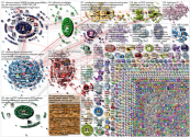 boycott Twitter NodeXL SNA Map and Report for Friday, 28 August 2020 at 06:22 UTC