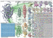 NodeXL Twitter Tweet ID List - covid19uk week 24 Wednesday, 09 September 2020 at 19:31 UTC