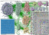 NodeXL Twitter Tweet ID List - covid19uk week 25 Thursday, 17 September 2020 at 18:11 UTC