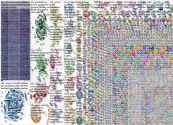 school uk Twitter NodeXL SNA Map and Report for Friday, 20 November 2020 at 20:33 UTC