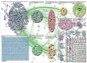 #outbreakcovid Twitter NodeXL SNA Map and Report for Wednesday, 20 January 2021 at 20:19 UTC