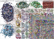 NodeXL Twitter Energy Q2 hydrated Friday, 31 July 2020 at 10:27 UTC