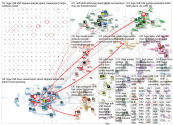 #shlfi OR #liiga OR #chlfi OR #nhlfi OR #khlfi Twitter NodeXL SNA Map and Report for tiistai, 12 tam
