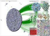 NodeXL Twitter Tweet ID List #vaccineswork & related 24 Apr 2021 Wednesday, 28 April 2021 at 12:59 U