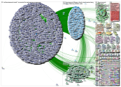 NodeXL Twitter Tweet ID List #vaccineswork &al 25 Apr 21 to 12PM Saturday, 01 May 2021 at 09:56 UTC