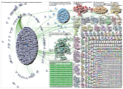 NodeXL Twitter Tweet ID List #vaccineswork &al 25 Apr 21 12PM-MN Saturday, 01 May 2021 at 13:46 UTC